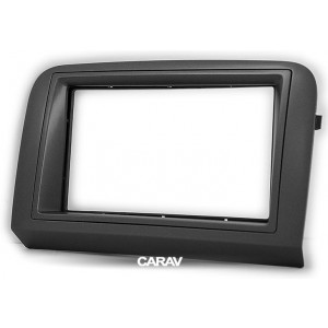Переходная рамка CARAV 11-685 для Fiat