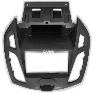 Переходная рамка CARAV 11-615 для Ford