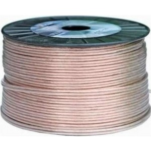 Акустический кабель INCAR ASC-12