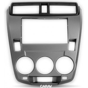 Переходная рамка CARAV 11-669 для Honda
