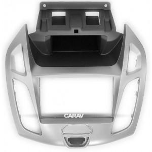 Переходная рамка CARAV 11-618 для Ford