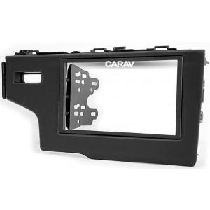 Переходная рамка CARAV 11-672 для Honda