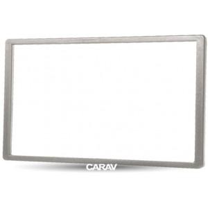Переходная рамка CARAV 11-673 для Honda