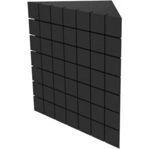 Материал для звукоизоляции стен STP CRYSTALSOUND CORNER-BASE