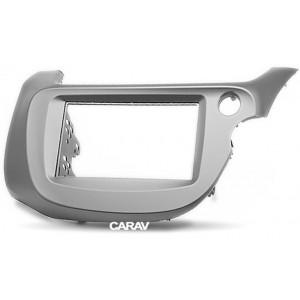 Переходная рамка CARAV 11-671 для Honda