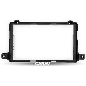 Переходная рамка CARAV 11-702 для Hyundai