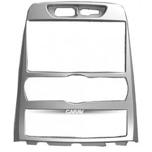 Переходная рамка CARAV 11-679 для Hyundai