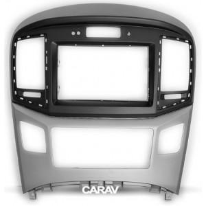 Переходная рамка CARAV 11-635 для Hyundai