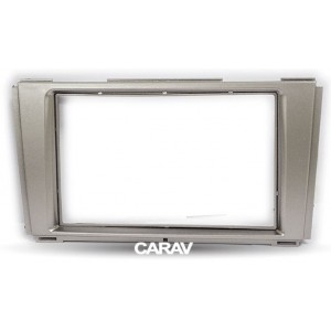 Переходная рамка CARAV 11-746 для Jinbei