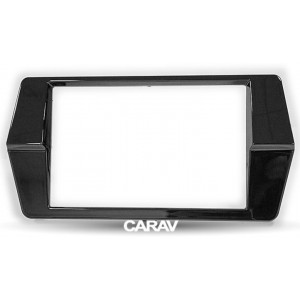 Переходная рамка CARAV 11-748 для Jinbei