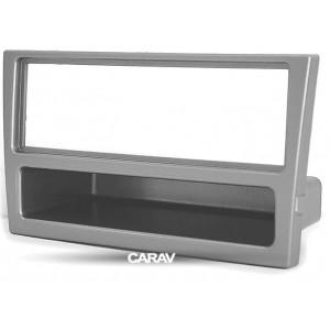 Переходная рамка CARAV 11-632 для Opel