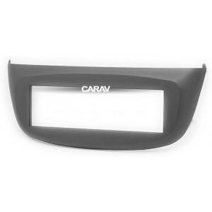 Переходная рамка CARAV 11-687 для Renault
