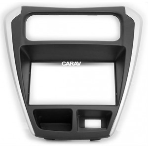 Переходная рамка CARAV 11-641 для Suzuki