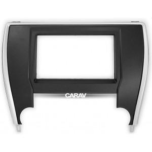 Переходная рамка CARAV 11-711 для Toyota
