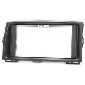 Переходная рамка CARAV 11-603 для Toyota