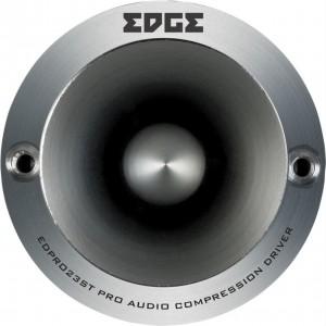 Твитер EDGE EDPRO23ST-E7