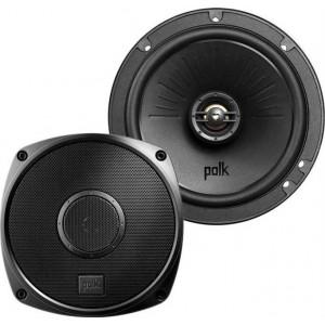 Автоакустика POLK AUDIO DXI651S