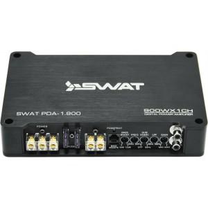 Автоусилитель SWAT PDA-1.900