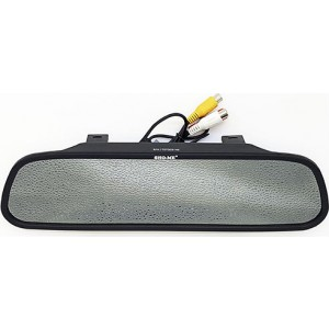 Зеркало для камеры заднего вида с монитором SHO-ME M50