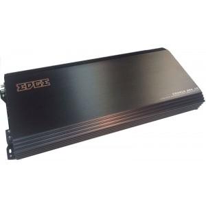 Автоусилитель EDGE EDSH10000.1D-E6