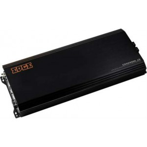 Автоусилитель EDGE EDSH4000.1D-E6