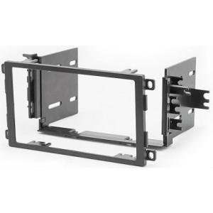 Переходная рамка CARAV 11-533 для Hummer