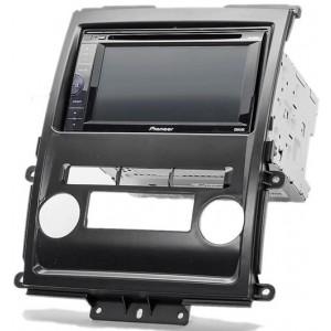 Переходная рамка CARAV 11-479 для Suzuki
