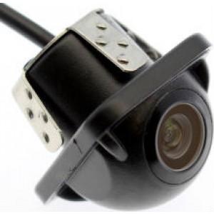 Универсальная камера заднего вида BENG K 007 (АНАЛОГ SHO-ME CA-2024)