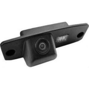 Штатная камера заднего вида PHANTOM CA-0578 для Kia Cerato I 2004-2009