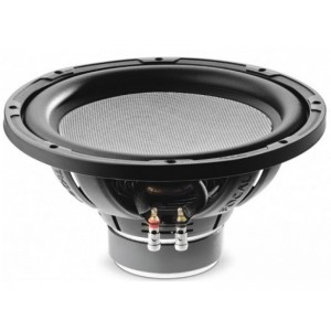 Автосабвуфер FOCAL ACCESS SUB 30 A4