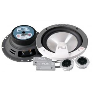 Автоакустика FLI INTEGRATOR COMP6-F3