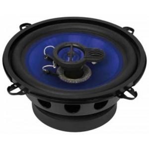 Автоакустика Soundmax SM-CSE403