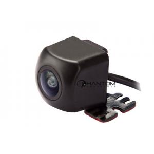 Универсальная камера заднего вида Phantom CMR-2305