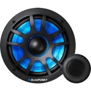 Автоакустика Blaupunkt GT Power 65.2 c