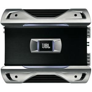 Автоусилитель JBL GTO3501