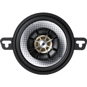 Автоакустика Blaupunkt GTx352SC