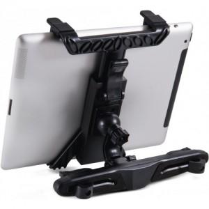 Универсальный автомобильный держатель Defender Car holder 221