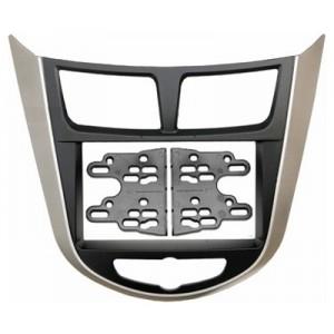 Переходная рамка CARAV 11-105 для Hyundai
