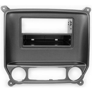 Переходная рамка CARAV 11-537 для Chevrolet