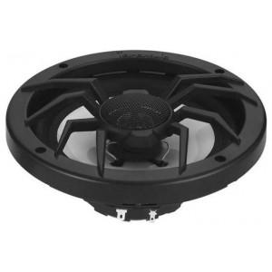 Автоакустика Soundstream SF-502T