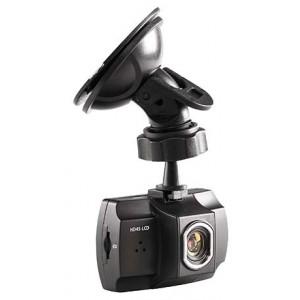 Видеорегистратор автомобильный SHO-ME HD 45-LCD