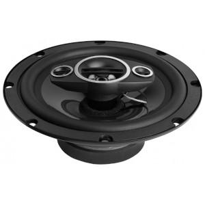 Автоакустика SoundMAX SM-CSK604