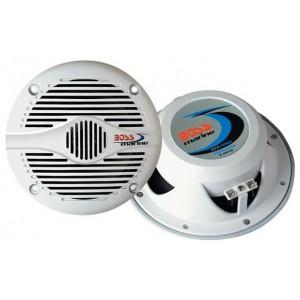 Автоакустика Boss Audio Marine MR60W