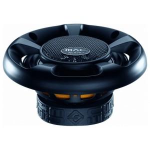 Автоакустика Mac Audio MPE 10.2