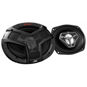 Автоакустика JVC CS-V6948