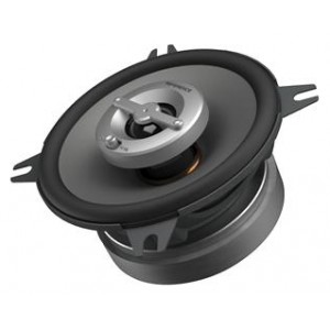 Автоакустика Infinity REF-4002CFX