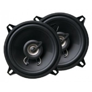 Автоакустика Planet Audio TQ522