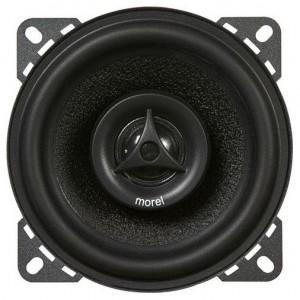 Автоакустика MOREL MAXIMO-COAX 4