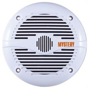 Автоакустика Mystery MM-6