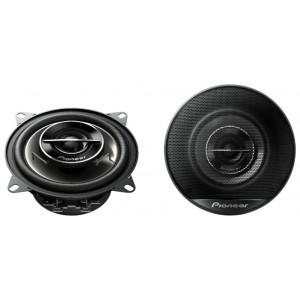 Автоакустика Pioneer TS-G1022i